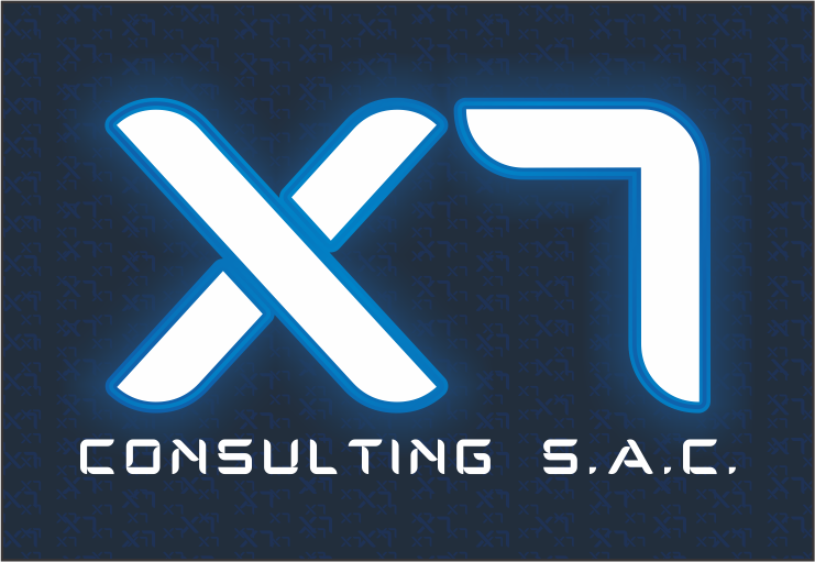 X7 Consulting